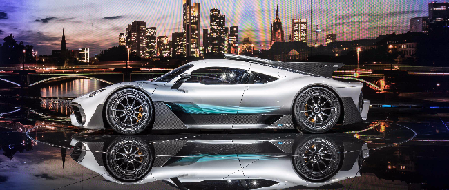 04-mercedes-benz-design-konzptfahrzeuge-mercedes-amg-project-one-r-50-hypercar-showcar-iaa-2017-3400x1440
