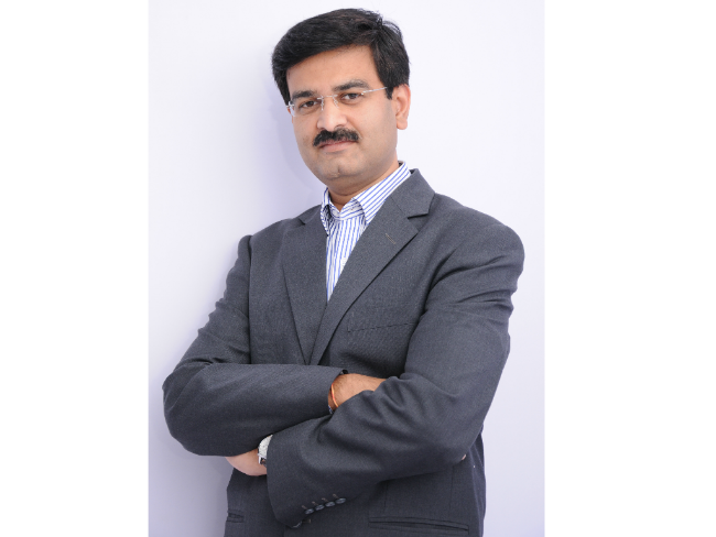 The Rise Of Mahindra Truck & Bus: An Interview With Vinod Sahay