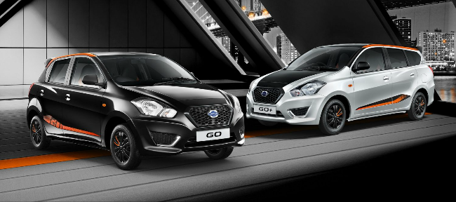 Datsun Go Price Reviews Images Specs 2018 Offers Gaadi