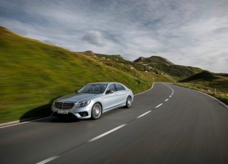 Mercedes-Benz To Hike Car Prices From September 1