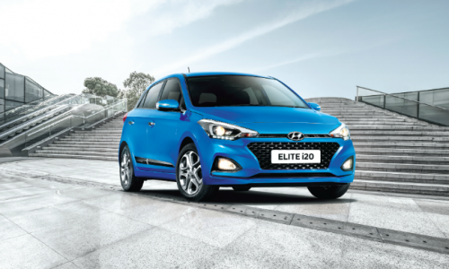 Hyundai February Deals: Discounts Up To Rs 1.3 Lakh