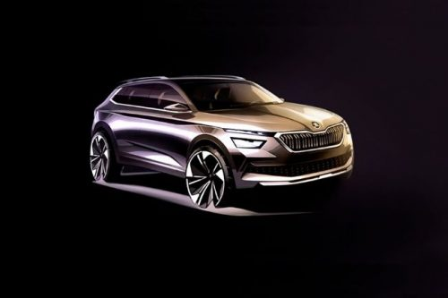 2020 VW-Skoda Cars Might Get CNG As Option