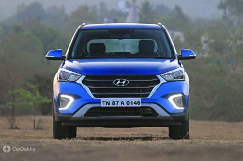 Hyundai, Revv Join Hands To Offer Cars On Subscription Basis