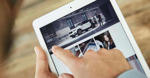 Is Car Subscription The Way Forward?
