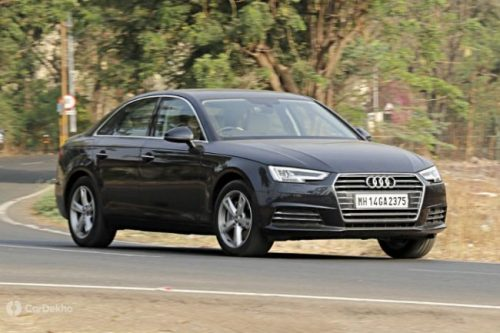 Audi India Summer Camp To Run Until 20 April