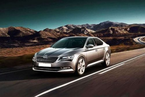 Skoda Introduces April Offers, Discounts On Full Range