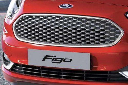 Top-End Ford Figo Models Now More Affordable