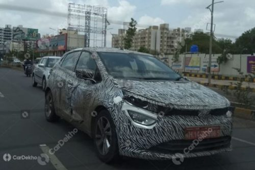 Tata To Launch Altroz Premium Hatchback In July