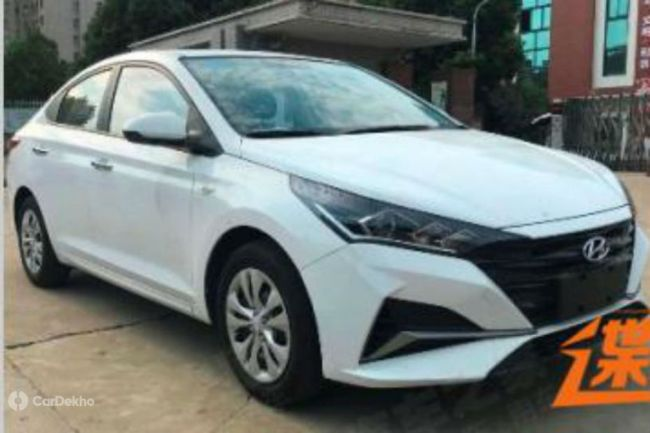 Hyundai Verna Price - Reviews, Images, specs & 2019 offers | Gaadi