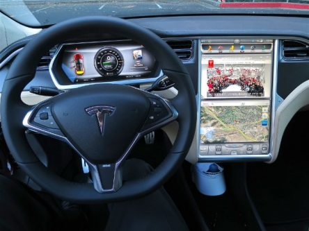 Connected Cars: Understand The Concept