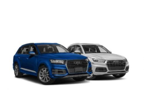 Audi Slashes Q5 And Q7 Prices By Up To ₹6 Lakh